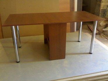 Sumqayıt şəhərində kepenek stol yiqiram acilib balqanan