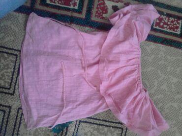 Личные вещи - Талас: Рубашки и блузы