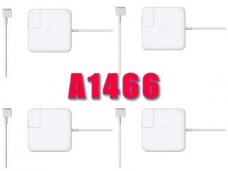en ucuz apple macbook - Azərbaycan: Adapter Apple MacBook A1466Qiymət – 120 manat ( AAA+) / 80 manat