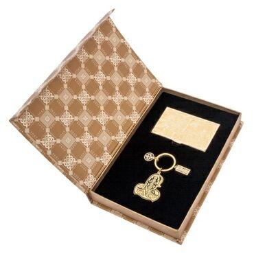 Продаю стильный подарок представительского класса от компании Epos (по