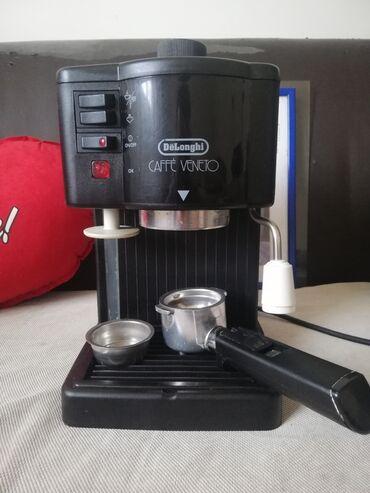 Aparat za kafu Delongh caffe veneto
