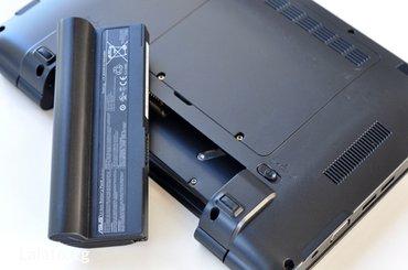 Батареи для ноутбуков по низким ценам в Бишкек