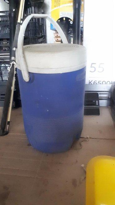 сумку термос в Кыргызстан: Термос пищевой