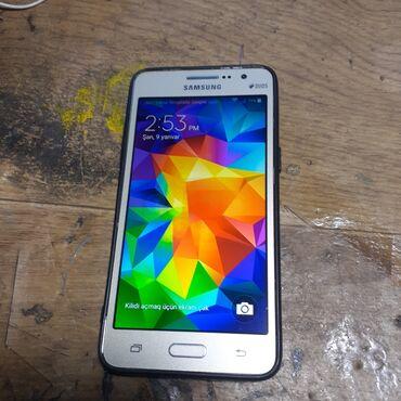 j7 prime qiymeti в Азербайджан: Samsung grand prime