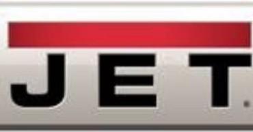 Компания JET, являясь официальным представителем международного