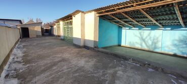 бытовая техника каракол в Кыргызстан: YЙ сатылат 5 комнат.  Баасы: 25 000$ Евро ремонт, мебелдери менен: сп