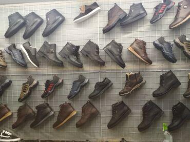 Турецкие обуви продаю оптом