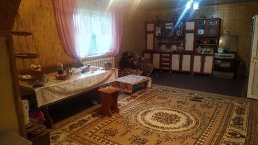 Недвижимость - Дмитриевка: 130 кв. м 5 комнат, Гараж, Утепленный, Бронированные двери