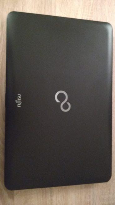Sumqayıt şəhərində Fujitsu ah 531 core i5-2430m 2.40 ghz ram ddr3 8 gb 12800 videocart