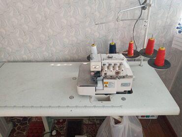 Электроника - Кашка-Суу: Швейные машины