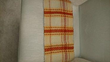 теплые мужские шарфы в Азербайджан: Шарф шерсть