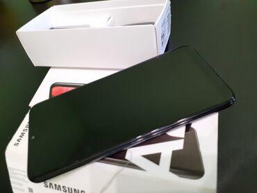 Prada torba je turskoj e - Srbija: Na prodaju samsung A20 e ( DUOS ). nov crne boje. prostor za 2 kart