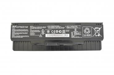 Bakı şəhərində 5200 мАч аккумулятор для ноутбука ASUS A31-n56 a32-n56 a33-n56 n46 n56