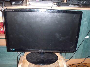 Samsung S22A300B neispravan sa dobrim panelom.Cena je bez punjaca