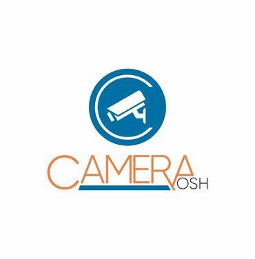 веб камера canyon в Кыргызстан: Продажа и установка системвидеонаблюдениялюбой сложности.Мы