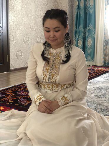Продаю кыргыз койнок на узатуу или можно и на другие мероприятия