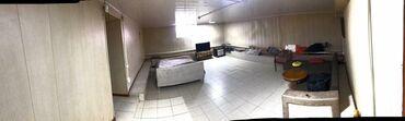 коммерческие-помещения в Кыргызстан: Продаю помещение в центре 140м2, подвальный этаж жилого дома. Отлично