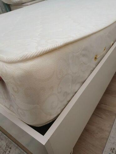 Продаю новый матрас от компании Lina  Comfort  Размер 160×200 высот