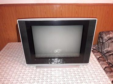 Samsung 4s mini - Azərbaycan: Televizor. Samsunq TV Slim. Yaxshi veziyetde. Yeni kimidi