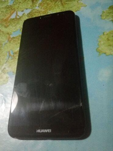Huawei mate 8 64gb - Srbija: Prodajem huawei mate 10 lite ispravan jebaterija dugo drzicena