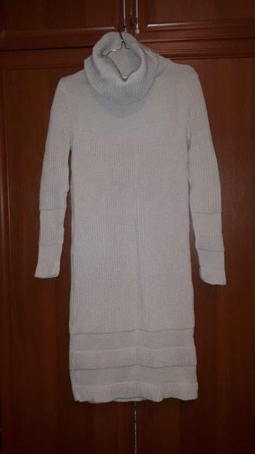 Новое трикотажное платье. в Бишкек