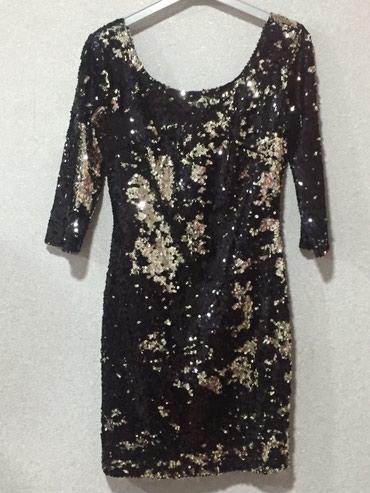 женское платье турция в Кыргызстан: Продаю платья(женские,молодежные)все размеры в наличии(Турция)