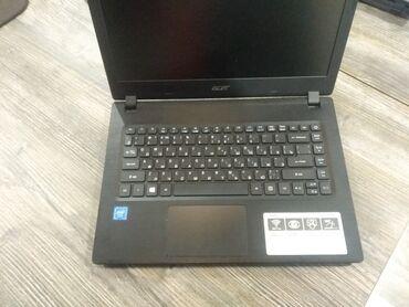 сумки зара в Кыргызстан: Продаю ноутбук Acer состояния идеальноеПроцессор: Intel Celerom