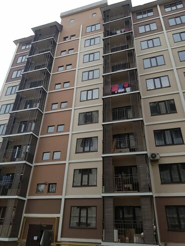 продленка для детей в Кыргызстан: Продается квартира:Элитка, 1 комната, 45 кв. м