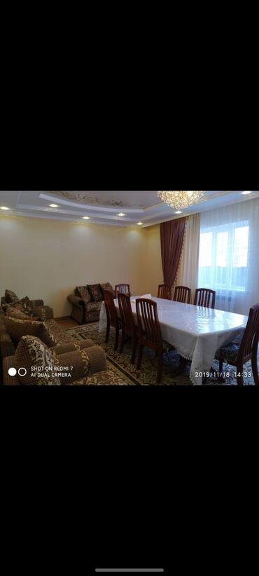 Сдам в аренду Дома от собственника Долгосрочно: 350 кв. м, 7 комнат