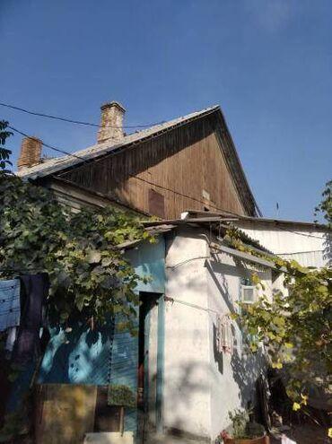 пеноплекс 3 см цена бишкек в Кыргызстан: 47 кв. м, 3 комнаты, Забор, огорожен