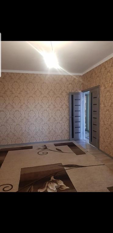 Сдается квартира: 3 комнаты, 7 кв. м, Ош