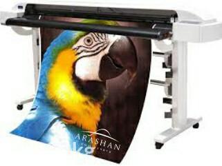 Наша типография производит печать: в Лебединовка
