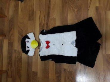 продам детский костюмы цена иразмер по what's app  в Бишкек