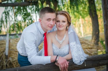 Свадебный фотограф Бишкек Кант Токмак Кара-балта