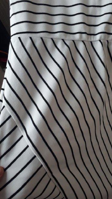 сумка mia в Кыргызстан: Платье Mia, идеальное состояние! Срочно