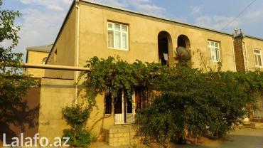 ремонт коридора - Azərbaycan: Место гарачхур гесебе дере. Без ремонта. 2 этажа. 10 больших комнат