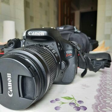 Продам фотоаппарат б/у (состояние отличное, так как лежит просто