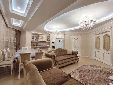 скупка нерабочей бытовой техники в Кыргызстан: Продается квартира:Элитка, Джал, 4 комнаты, 181 кв. м