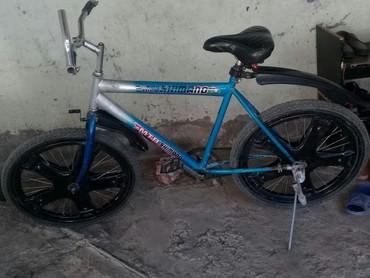 Спорт и хобби в Гянджа: Велосипеды