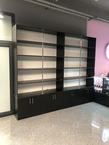 Мебельный гарнитур | Офисный