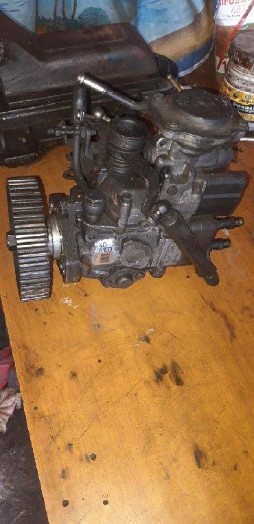 Audi a6 2 tdi - Srbija: Bosch pumpa Opel 1.7 td(isuzu)