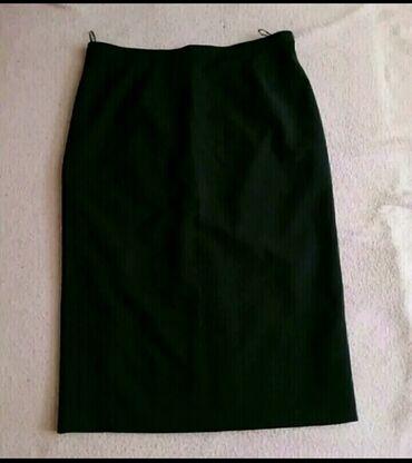 Suknja ob.struka 92cm