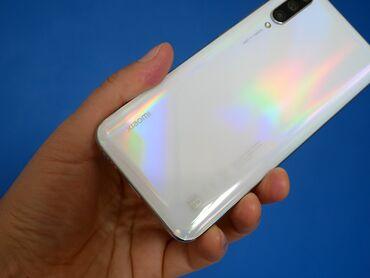 Б/у Xiaomi Mi3 64 ГБ Белый