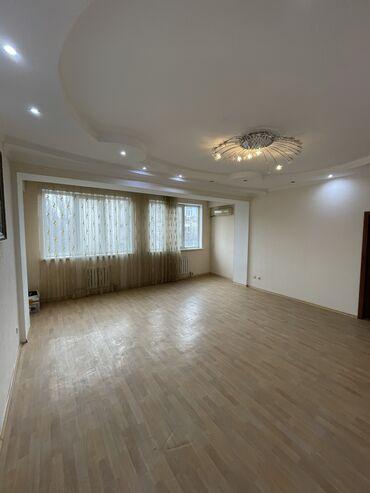 Продается квартира: Элитка, Филармония, 2 комнаты, 101 кв. м