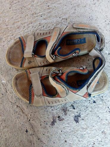 Sandale br 38 - Krusevac - slika 2