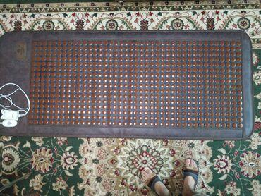 ruchka piano best pt 1157 в Кыргызстан: Турмалиновый коврик в отличном состоянии не раз не пользовались Nuga