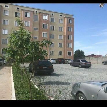 ������������ ������������������������ �������� ���������������� �� �������������� в Кыргызстан: Элитка, 1 комната, 44 кв. м