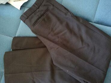 Pantalone e - Srbija: Muške pantalone