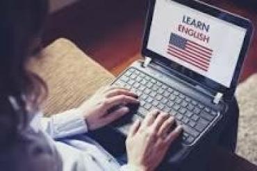 работа для студентов без опыта работы в Кыргызстан: Индивидуальные занятия английского языка для детей и взрослых. Научу