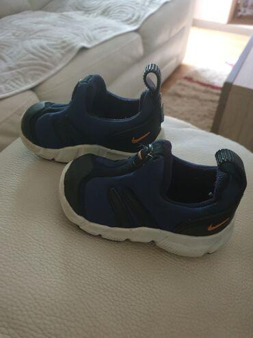 Dečije Cipele i Čizme | Sid: Nike patike br.20